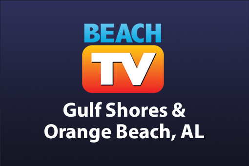 Beach TV - Panama City Beach and Area